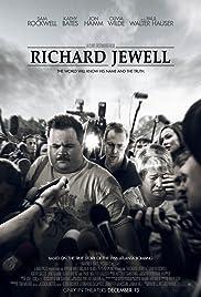 Download Richard Jewell