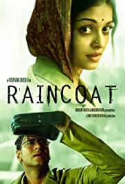 Raincoat (2004) Hindi 720p HEVC HDRip x265 AAC Full Bollywood Movie [600MB]