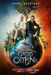 Good Omens Poster
