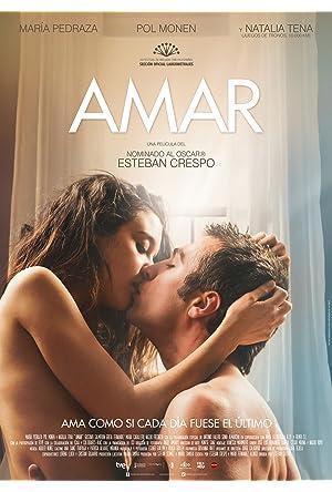 Amar Dublado Online