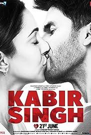 Download Kabir Singh