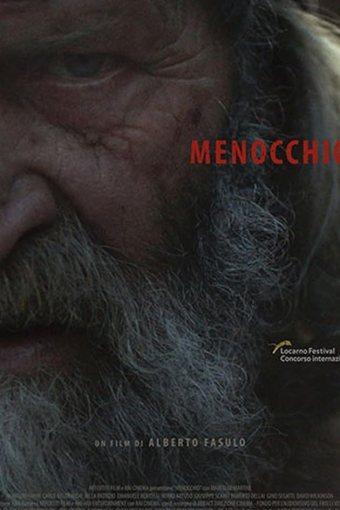 Menocchio Legendado Online