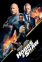 Free Download & streaming Fast & Furious Presents: Hobbs & Shaw Movies BluRay 480p 720p 1080p Subtitle Indonesia