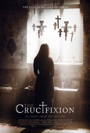 A Crucificação – Demônios São Reais Legendado Online