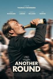 Another Round (2020) - IMDb