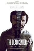 Image result for The Dead Center