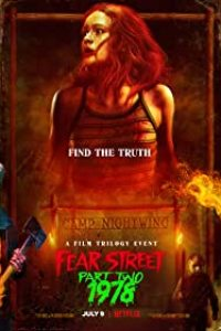 Fear Street Part Two 2 : (2021) Dual Audio 480p, 720p & 1080p