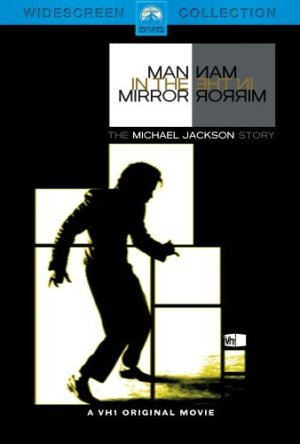 Man in the Mirror: The Michael Jackson Story Legendado Online
