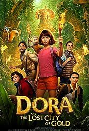 ✅ Download Dora and the Lost City of Gold 2019 HDCaM English 720p 1080p 300mb movies, Mkv Movies, 480p Movies, 720p movies, 1080p Movies, dual audio movies