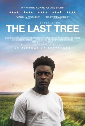 The Last Tree Legendado Online