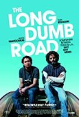 Image result for The Long Dumb Road