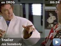 Joe Somebody (2001) 480p/720p WEB-HD 13
