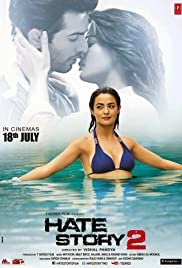 download Hate Story 2