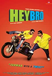 Download Hey Bro