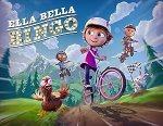 Free Download & streaming Elleville Elfrid Movies BluRay 480p 720p 1080p Subtitle Indonesia
