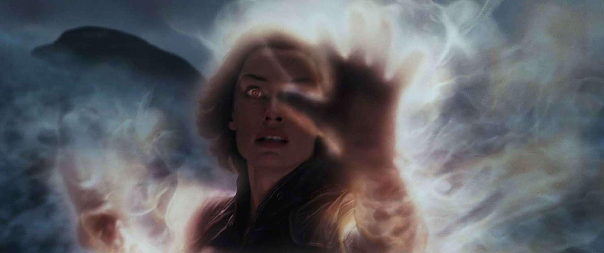 X-Men 2 Google Drive Link