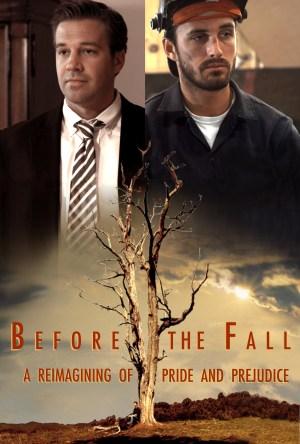 Before the Fall Legendado Online