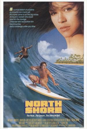 Surf no Hawaí Dublado Online