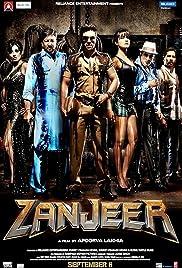 Download Zanjeer