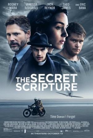 The Secret Scripture Legendado Online