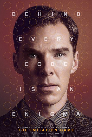 The Imitation Game (2014) - IMDb