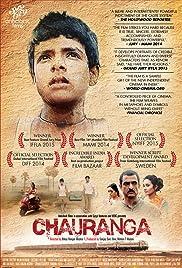 Download Chauranga