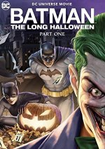 Free Download & streaming Batman: The Long Halloween, Part One Movies BluRay 480p 720p 1080p Subtitle Indonesia