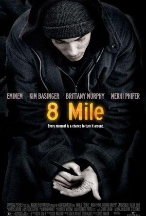 8 Mile: Rua das Ilusões Dublado Online