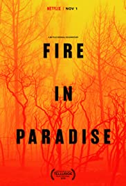 Download Fire in Paradise