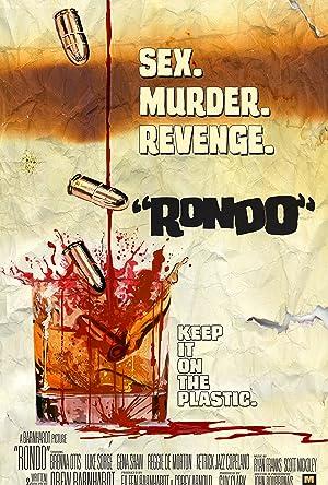 Rondo Legendado Online - Ver Filmes HD