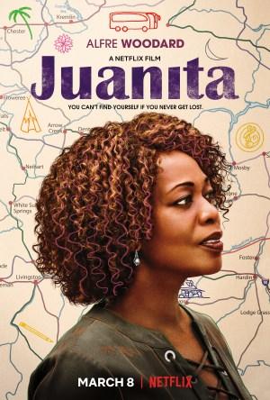 Juanita Dublado Online