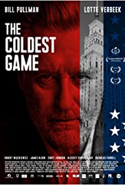 Download The Coldest Game