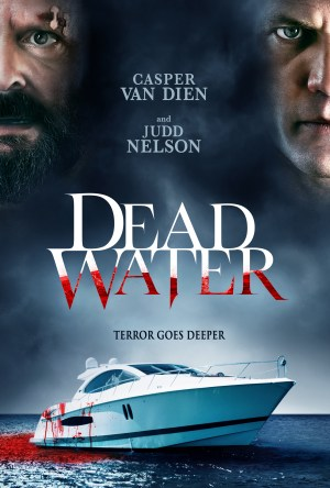 Dead Water Legendado Online