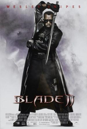 Blade II – O Caçador de Vampiros Dublado Online