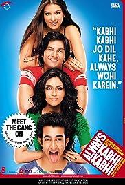 Download Always Kabhi Kabhi