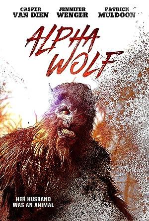 Alpha Wolf Legendado Online