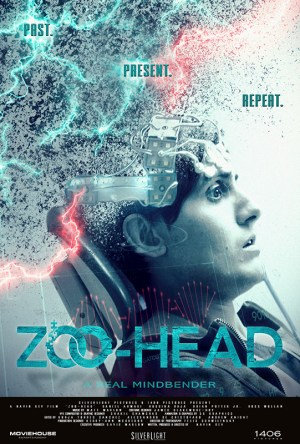 Zoo-Head Legendado Online