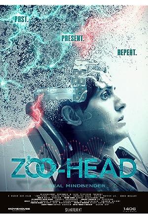 Zoo-Head Legendado Online - Ver Filmes HD