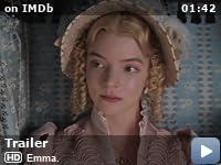 Emma. (2020) 480p/720p Web-HD 12