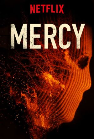 Mercy Dublado Online
