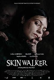 Download Skin Walker