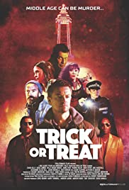 Download Trick or Treat