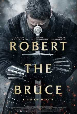 Robert the Bruce Legendado Online