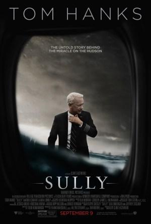 Sully: O Herói do Rio Hudson Dublado Online