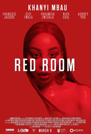 Red Room Legendado Online
