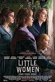 Download Little Women