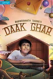 Download Daak Ghar