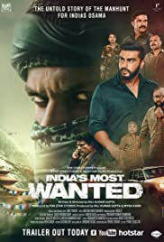 Download India's Most Wanted