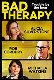 Download Bad Therapy