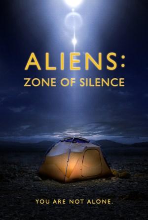 Aliens: Zone of Silence Legendado Online